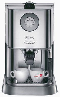 gaggia brera espresso machine model automatic espresso machine gaggia brera  espresso machine costco .