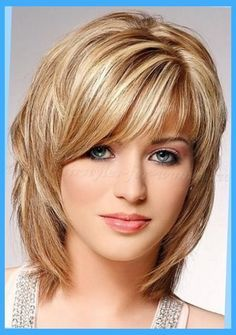 Medium Length Hairstyles, Clavi Cut, Lob Layered Haircut For with regard to Layered Haircuts For Shoulder Length Hair