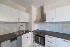 NT1D0219 Kitchen Cabinets, Home Decor, Decoration Home, Room Decor, Cabinets, Home Interior Design, Dressers, Home Decoration, Kitchen Cupboards