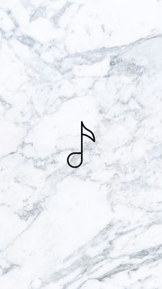Ideas for music cover highlight Logo Instagram, Instagram Music, Instagram White, Instagram Design, Instagram Feed, History Instagram, Whatsapp Logo, Mode Poster, Instagram Background