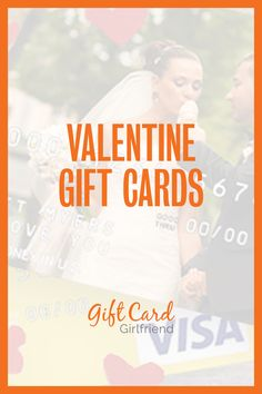 Give a customized Valentine gift card to your loved one to use for a special occasion. Choose a card design or upload your own photo for a keepsake. Gift Card Basket, Gift Card Boxes, Food Gift Cards, Gift Card Bouquet, Mastercard Gift Card, Custom Gift Cards, Teddy Bear Gifts, Sweet Messages, Valentine Day Gifts