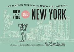 Graphic Design - Graphic Design Ideas  - New York   Graphic Design Ideas :     – Picture :     – Description  New York  -Read More –
