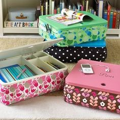 Pottery Barn Teen Review Amp Giveaway Pb Teen Lap Desk