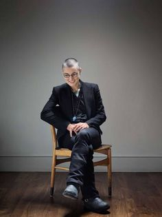 Happy now: Has Sinead OConnor finally put her pain behind her? - Profiles - People - The Independent