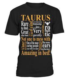 # Taurus Amazing In Bed Romantic Pretty Zodiac Shirt .  Taurus Great Kisser Amazing In Bed Romantic Pretty Intelligent Zodiac TshirtAstronomy, Tshirt, Sign, Stubborn, Amazing, Star, Intelligent, Kisser, amazing, Great, Taurus, Symbol, Horoscope, Astrology, In, Zodiac, Space, Proud, Bed, bed