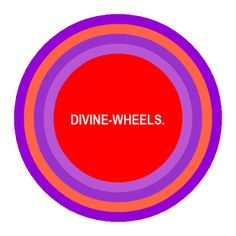 Kat's Switchphrase for December 16, 2013:  DIVINE-WHEELS. (Increase personal ability to simplify movement.)  I am presenting this in a Movement Energy Circle.  More on Switchwords at aboutsw.blueiris.org and on Energy Circles at ec.blueiris.org