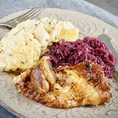 Cabbage, Food And Drink, Meat, Chicken, Vegetables, Cooking, Kitchen, Cabbages, Vegetable Recipes
