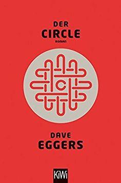 Der Circle: Roman