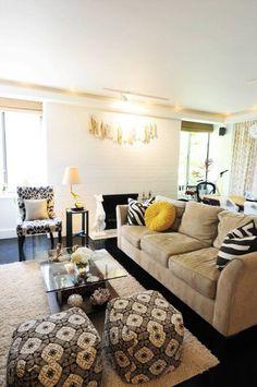Unique Home Decorating Ideas - Pure Inspiration Su - http://ideasforho.me/unique-home-decorating-ideas-pure-inspiration-su/ -  #home decor #design #home decor ideas #living room #bedroom #kitchen #bathroom #interior ideas
