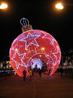 All sizes | Madeira Christmas Time - Madeira Portugal | Flickr - Photo Sharing!