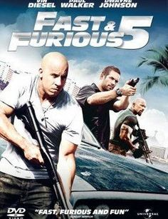 fast and furious 2 download in dual audio