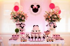 http://michellecastilho.com/laura-2-anos-decoracao-minnie/