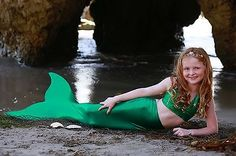 1000 Images About Mermaids Children On Pinterest
