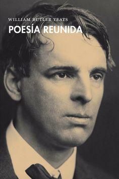 Poesía reunida Epub - http://todoepub.es/book/poesia-reunida/ #epub #books…