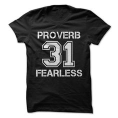 Proverb 31 T Shirts, Hoodies. Check price ==► https://www.sunfrog.com/Faith/Proverb-31.html?41382 $19