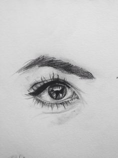 another eye (kate pritchard)