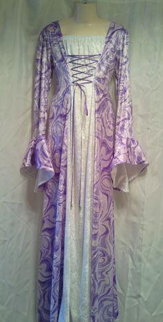 Renaissance Dresses | GIRLS MEDIEVAL DRESS | Different Dresses