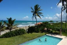 City: Cabarete  Country: Dominican Republic  Price: $ 1,950,000  Beds: 11  Baths: 11  Square Feet: 8,400  Lot Size: 1,783 m2  Beautifully designed beach front hotel located on the east end of Cabarete in the Dominican Republic.