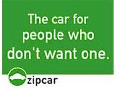 1000+ ideas about Zipcar Customer Service on Pinterest