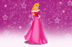 خلفيات اميرات جديدة و بجودة عالية Hd Princess Aurora Princess Wallpaper Aurora Sleeping Beauty