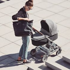 Travel | Mamas & Papas | Mamas & Papas - prams, pushchairs, car seats, baby clothes, nursery furniture & more