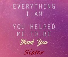 182 Best sisters images in 2018 | Sisters, Love my sister