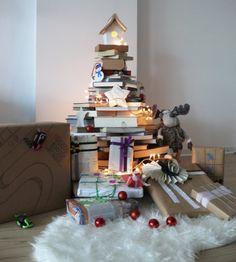 Como empaquetar regalos http://blgs.co/2elwOK