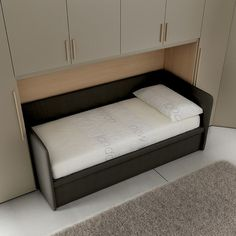 39 best ponti images | furniture, bedrooms, children