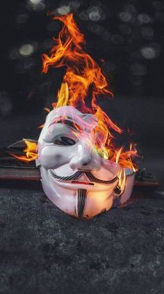 Anonymous Ringtones and Wallpapers - Free by ZEDGE™ Blur Image Background, Desktop Background Pictures, Blur Background Photography, Smoke Background, Background Images For Editing, Studio Background Images, Light Background Images, Picsart Background, Desenho Tattoo