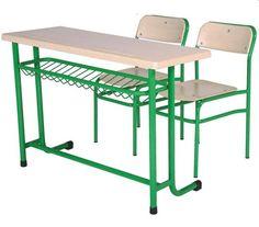 Yalçınkaya Eğitim   Okul Sırası - Yemekhane Masası - Plastik Sandalye ... Drafting Desk, Table, Furniture, Home Decor, Chairs, Decoration Home, Room Decor, Home Furniture, Interior Design