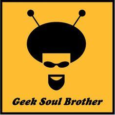 Black Girl Nerds Podcast 03/04 by Black Girl Nerds   Blog Talk Radio
