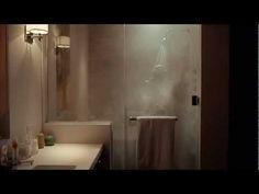 New DIRECTV Genie TV Spot Naked commercial