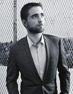 Portrait de Robert Pattinson, l'un des acteurs les plus bankable de Hollywood