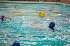 www.jodistilpphotography.com, sports, water polo,