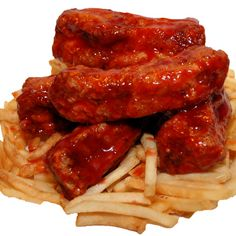 Your Diet Tips
