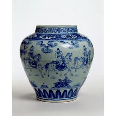534 best blue white other pottery images in 2019 pottery rh pinterest com