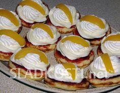 Czech Recipes, Cheesecake, Desserts, Food, Tailgate Desserts, Deserts, Cheesecakes, Essen, Postres