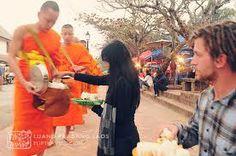 Laos turismo sex