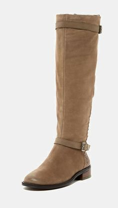 Want boots similar to these... Ellister Tall Boot