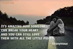 life quotes, heartbreak quotes, faith, christ, my broken heart, loving two people quotes, heartbreak love quotes, broken heart quotes, true stories
