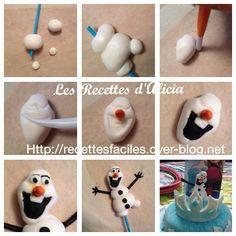 Je vos invite aussi à découvrir mes autres tuto en pâte à sucre : Mr Patate : http://recettesfaciles.over-blog.net/tuto-mr-patate-pate-a-sucre-toy-story Lapin : http://recettesfaciles.over-blog.net/tuto-lapin-de-paques-en-pate-a-sucre Pour découvrir tous...