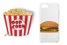 Movie Clipart Movie Night Clip Art Popcorn Clipart Cinema | Etsy Movie Clipart, Get Netflix, Movie Reels, Movie Tickets, Huckleberry, Movie Theater, Popcorn, Craft Projects, Cinema