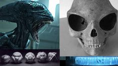 Our World Hasn't Seen Anything like This! 5000 Year Old Artifacts Sugges...