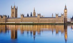Did you know you can tour the Houses of Parliament. See the Houses of Commons and the Lords, the Queen's robing room for the annual opening of Parliament and more. We saw it today, it's fantastic