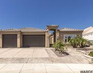 Bullhead City Home for Sale 2025 Lause Bay, Bullhead City, AZ 86442  Dynamic custom built home for sale in desirable Bullhead City - Palo Verde Meadows. Home features 4 bedrooms, 4 baths and 3.714 sqft. Visit our site to see more...
