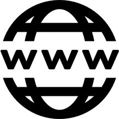 World Wide Web free vector icons designed by Freepik Vector Icons, Vector Free, Certificate Format, Algebraic Expressions, Website Icons, Global Icon, Earth Design, Photoshop, Technology