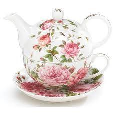 tea for one - Google zoeken