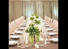 Top 13 Wedding Trends for 2013: Neutral Color Palettes http://huff.to/Wezw8G