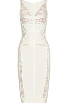 Herve Leger Wedding Dress - Dresses for Wedding Reception Check more at http://svesty.com/herve-leger-wedding-dress/