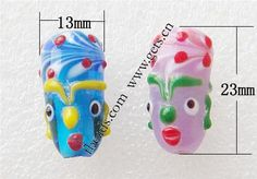 http://www.gets.cn/product/Handmade-Lampwork-Beads--Other-Shape--23x13mm_p97258.html